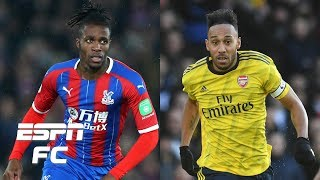 Who is the best player outside of the Premier League's top six? | Extra Time