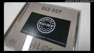 Download lagu BAD HOP Pull Up Wit Ah Stick Remix feat Tiji Jojo Vingo MP3