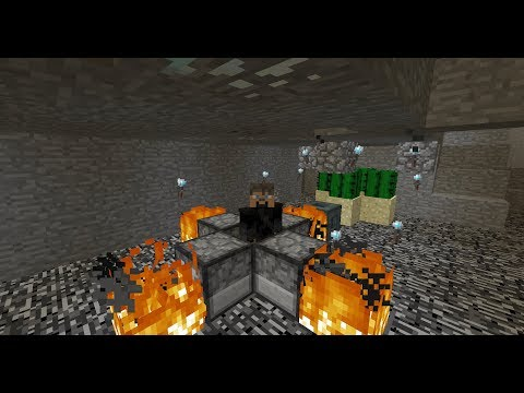 ♾️ Automatic Grains Of Infinity Machine Project Ozone 3 Let's Play