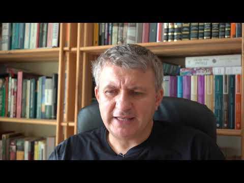 Почему Украина проиграла России: мысли после обмена пленными