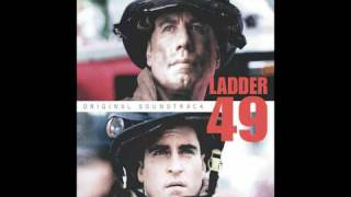 A Call To Courage - Ladder 49