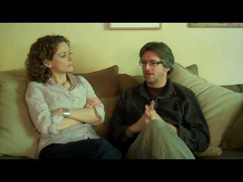 Formosa Betrayed, Vlog pt. 4: LESLIE HOPE