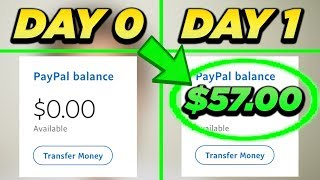 In this worldwide step-by-step method, i will show you how can earn real money for sitting back and watching videos online! is an international ...