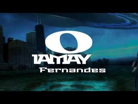 Glass Petals - Burner (Dj Iamayfernandes Remix)