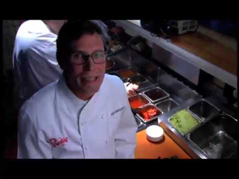 Download One Plate at a Time with Rick Bayless - Mexico