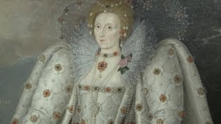 In Focus: Queen Elizabeth I (