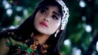 Lagu Minang Syahdu DERI ASBEN - LUPO DARATAN