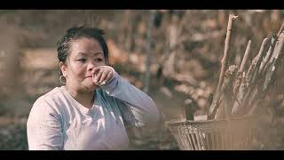 Esther Hnamte : Mother How Are You Today (Mothers Day Special : May Wood Song Cover; Home Recording)