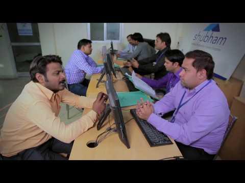 Shubham Housing Development Finance Co. Ltd. - Corporate Film