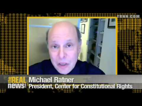 Obama orders on Guantanamo and torture