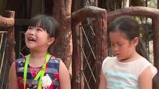 Trailer Xin chào hạnh phúc tập 363 -  Nuôi nhầm sao nhí phần 2