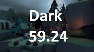 Human: Fall Flat - Dark 59.24