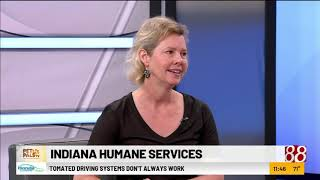 Pet Pals TV Indiana Humane Services