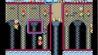 Wii-DS.nl TV - Super Mario 25th Anniversary / Birthday - The History!