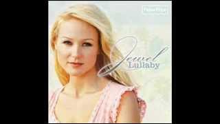Jewel lullaby album - will Guide you and your baby/kids to have a very well sleep