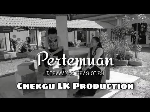 FILEM PENDEK SEKOLAH RENDAH SABAH SCREEN FEST 2018  - PERTEMUAN (SK PADANG BERAMPAH, SIPITANG)