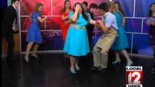 Indian Hill High School Performance