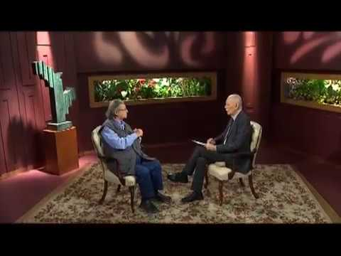 """""""José Vicente Hoy"""" entrevista a Roman Chalbaud y los Confidenciales"""