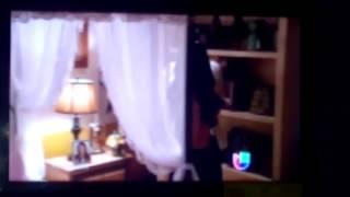 Download Video La Malquerida Kissing Scene Part 2 MP3 3GP MP4