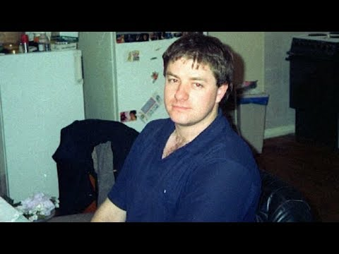 Snowtown: Bodies In The Barrels - Crime Investigation Australia | Murders Documentary | True Crime