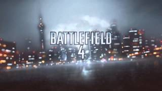 Repeat youtube video BATTLEFIELD 4 MAIN THEME 1 HOUR!!!!