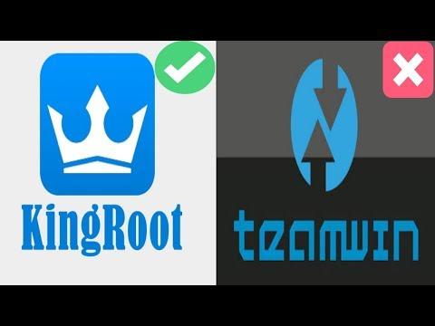 cara-root-xiaomi-redmi-note-3-pro-tanpa-twrp/pc