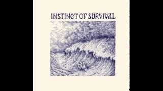 Instinct Of Survival - Call Of The Blue Distance (FULL ALBUM)