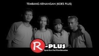 Download Pak Tani - R-Plus (Koes Plus Cover) // Reguler Jogja Koes Plus Community