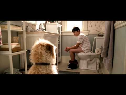 diary of a wimpy kid bathroom scene diary of a wimpy kid 3 pool doovi 26010
