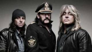 RIP Lemmy. We will play your music loud and drink in your honor an ...