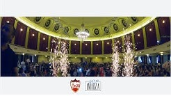 Opera Salonunda Elbistan Kürt Dügünü  |  Grup Imirza  | Belgien | Casino de Spa