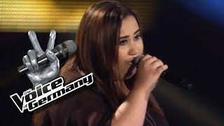 Baixar Jessie J - Domino | Yagmur Yagan | The Voice of Germany 2017 | Blind Audition