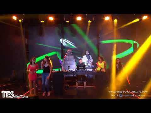 INDEPEN-DANCE LIVE from TES Studio954