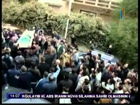 азербайджан новост Шоу-бизнес | Vesti.az | Главные новости Азербайджана ...