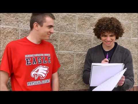 Interviews Danglars