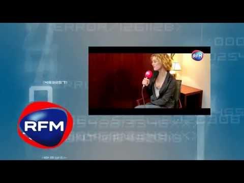 Le meilleur de RFM sur radios-france.com