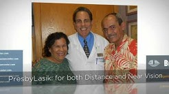 Lasik Eye Surgery Centers Miami Beach, FL 33139  (954) 458-2112 - Call Now!  Braverman Eye Center