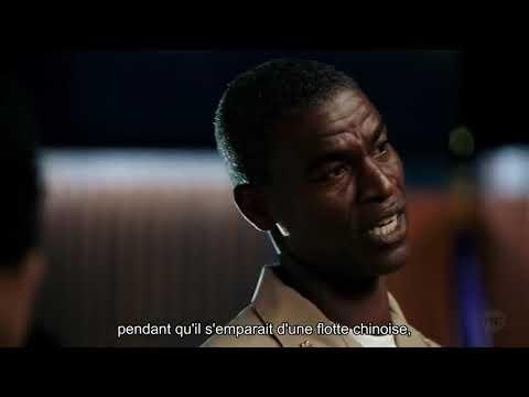 The Last Ship S05E04 HDTV VOSTFR