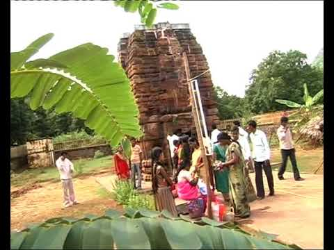 Archaeological Survey of India Dibbeswara Swami Temple at Saripally Exclusive