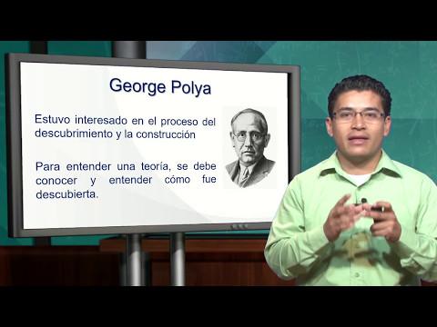 ¿cómo-resolver-problemas-matemáticos?