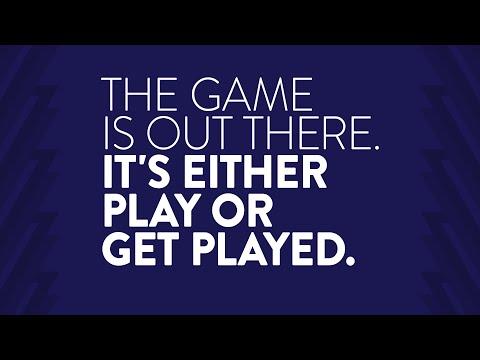 Quotes Of Everyday : The Most Genius INSPIRATIONAL Quotes  - www.facebook.com login facebook