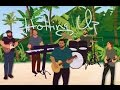 Iration - Hotting Up [OFFICIAL MUSIC VIDEO]