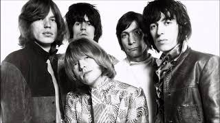 The Rolling Stones - Laugh, I nearly died