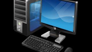 Как перевернуть камеру на ноутбуке.(ASUS)(, 2015-04-01T11:51:45.000Z)