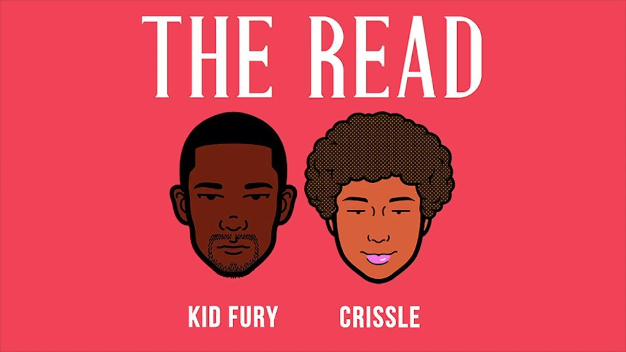 The Read: Puss Moisture