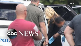 mom-2-missing-kids-arrested-hawaii-held-5m-bond-abc-news