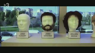 El retorn de les perruques