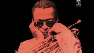 Nefertiti by Miles Davis