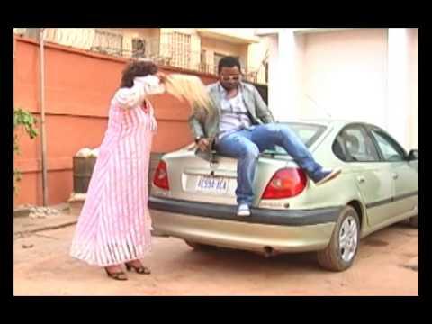Download Kingdom In Tears Part 2 - Nigerian Nollywood Movie