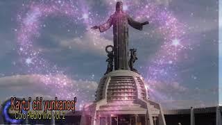 Coro Piedra viva Vol. 2 Kaytu chi yunkanoq'